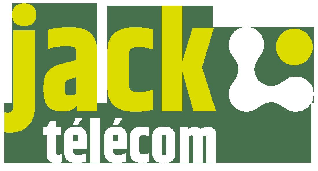 JACK TELECOM